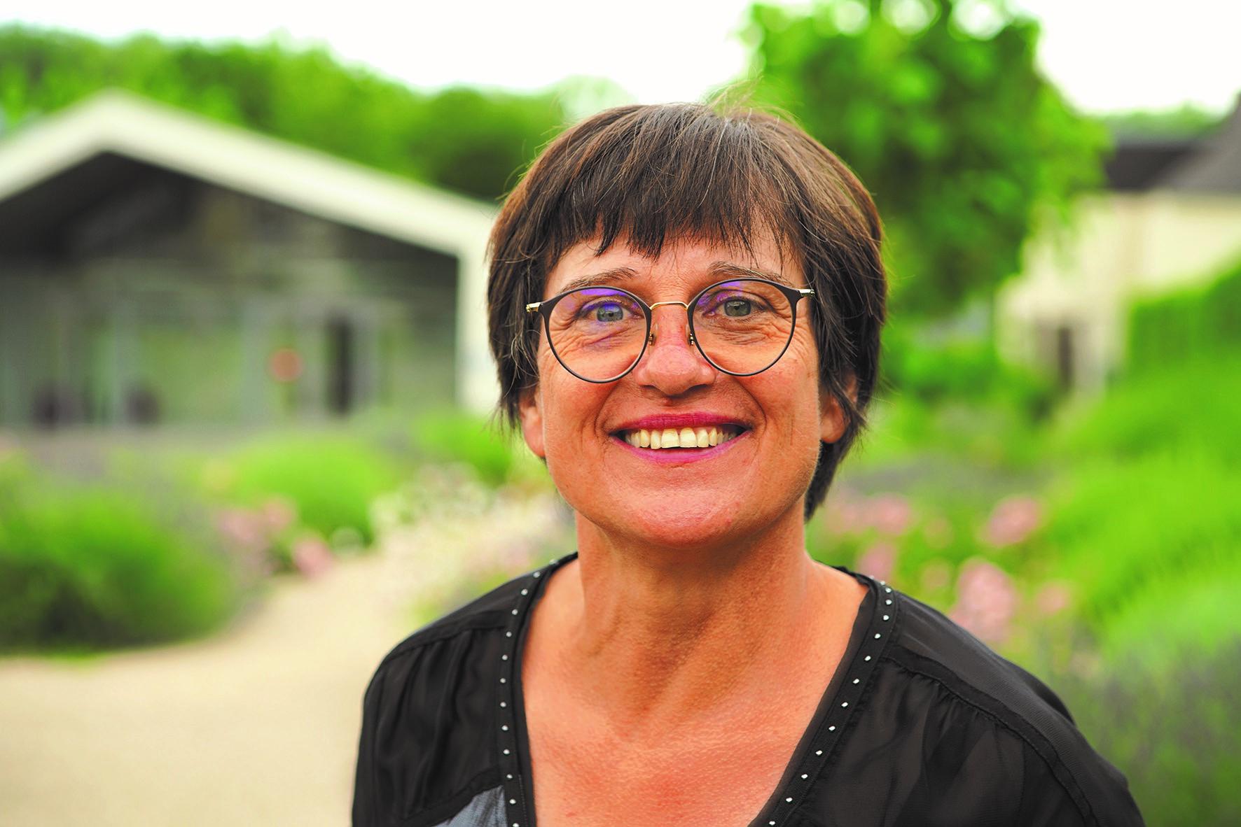 Brigitte Pineau n°27.jpg