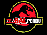 Le Bal Perdu.png
