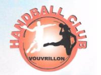 Handball Club Vouvrillon.png