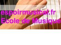 Ecole de musique Espoir Musical.jpg