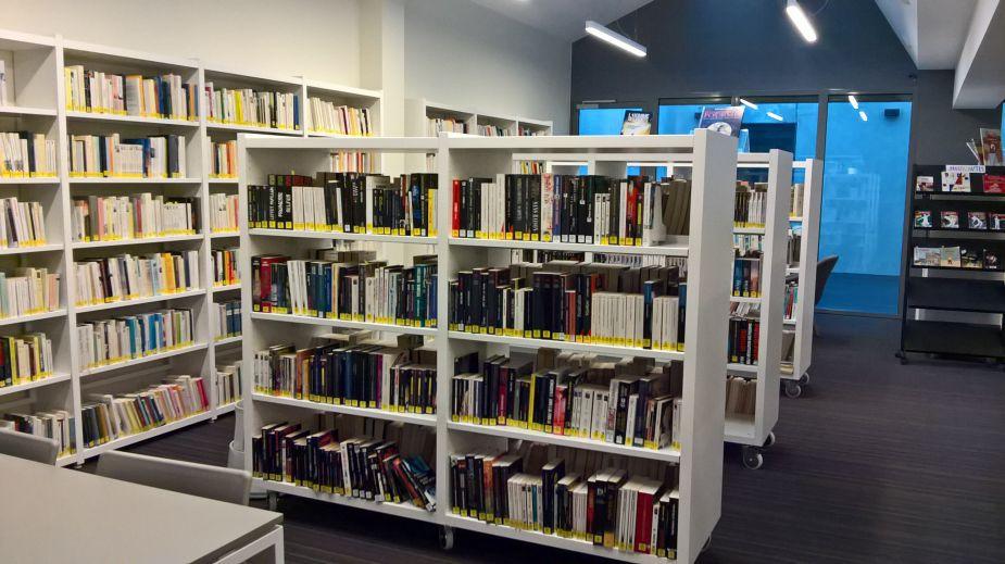 bibliotheeque-municipale_esv.jpg