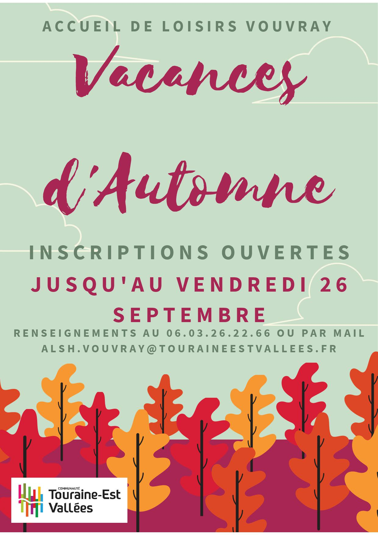 21-08-30-affiche-vacances-automne.jpg