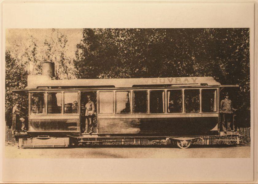 10 - tramway _4_.jpg