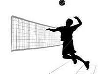 Vouvray Volley-ball.png