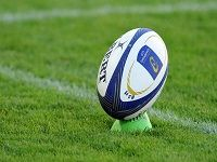 Rugby Loisirs Vouvrillon.jpg