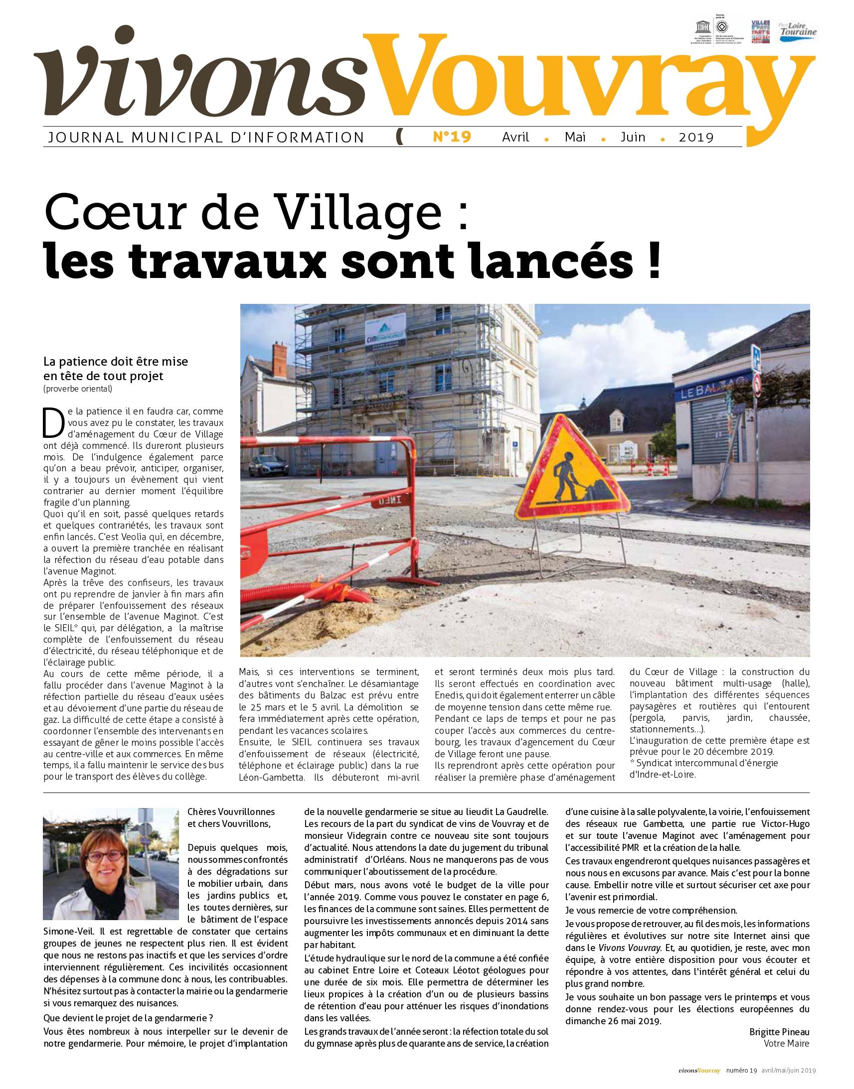 VIVONS VOUVRAY N° 19 Avril à Juin 2019_page-0001.jpg