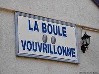 La-Boule-Vouvrillonne.jpg