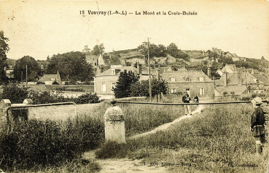 9 - Ecole Ste Thérèse _2_.jpg