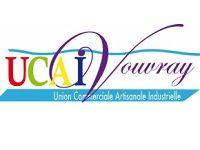 Union Commerciale Artisanale et Industrielle de Vouvray _UCAIV_.jpg