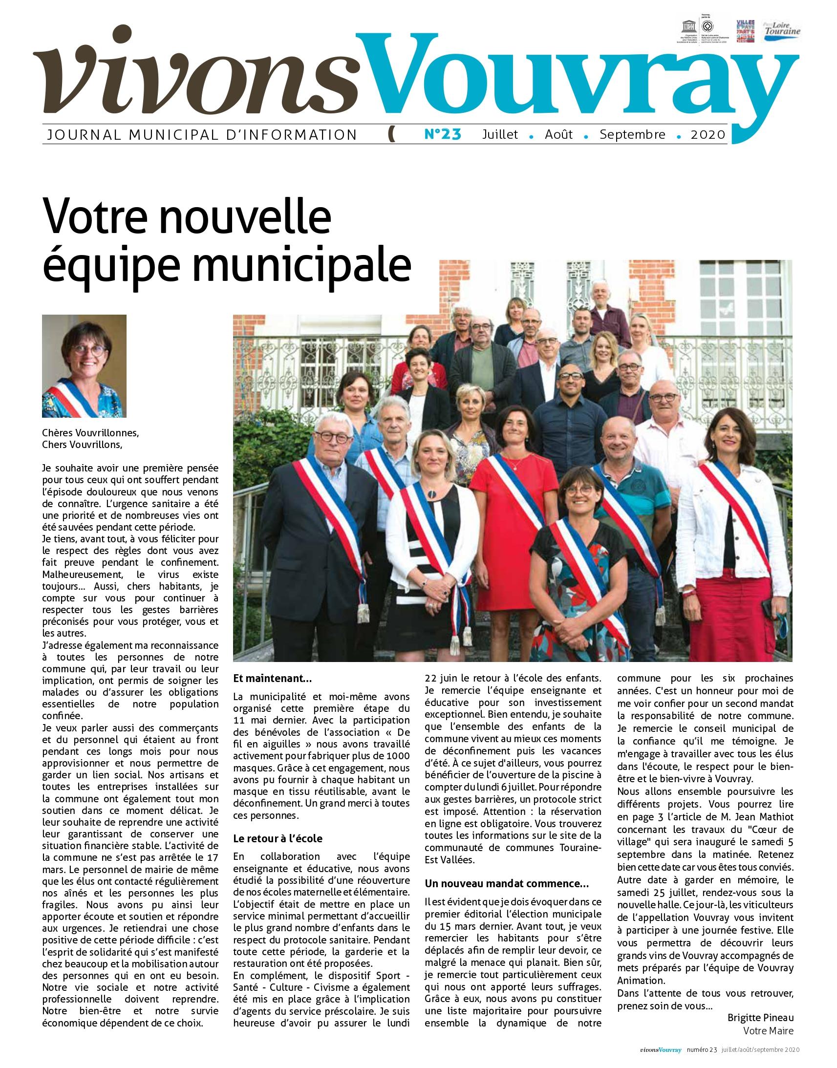 VIVONS VOUVRAY n°23 Juillet à Septembre 2020_page-0001.jpg