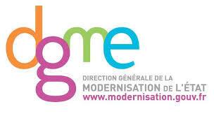 logo-dgme.jpg