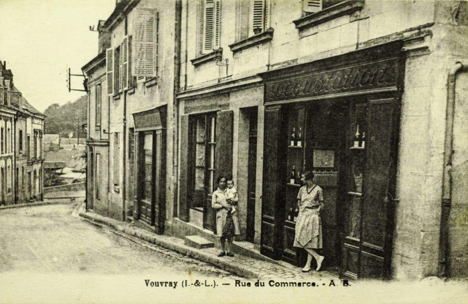 1 - Rue du Commerce _4_.jpg