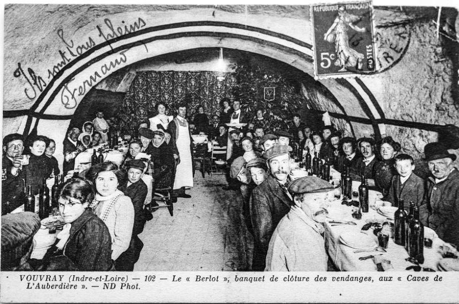 6 -Histoire de la vigne _6_.jpg