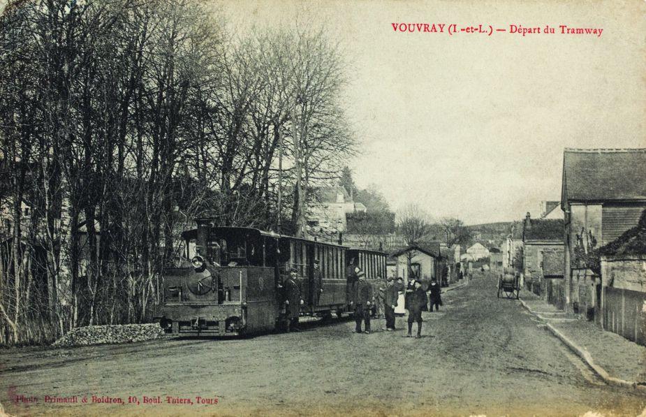 10 - tramway _3_.jpg