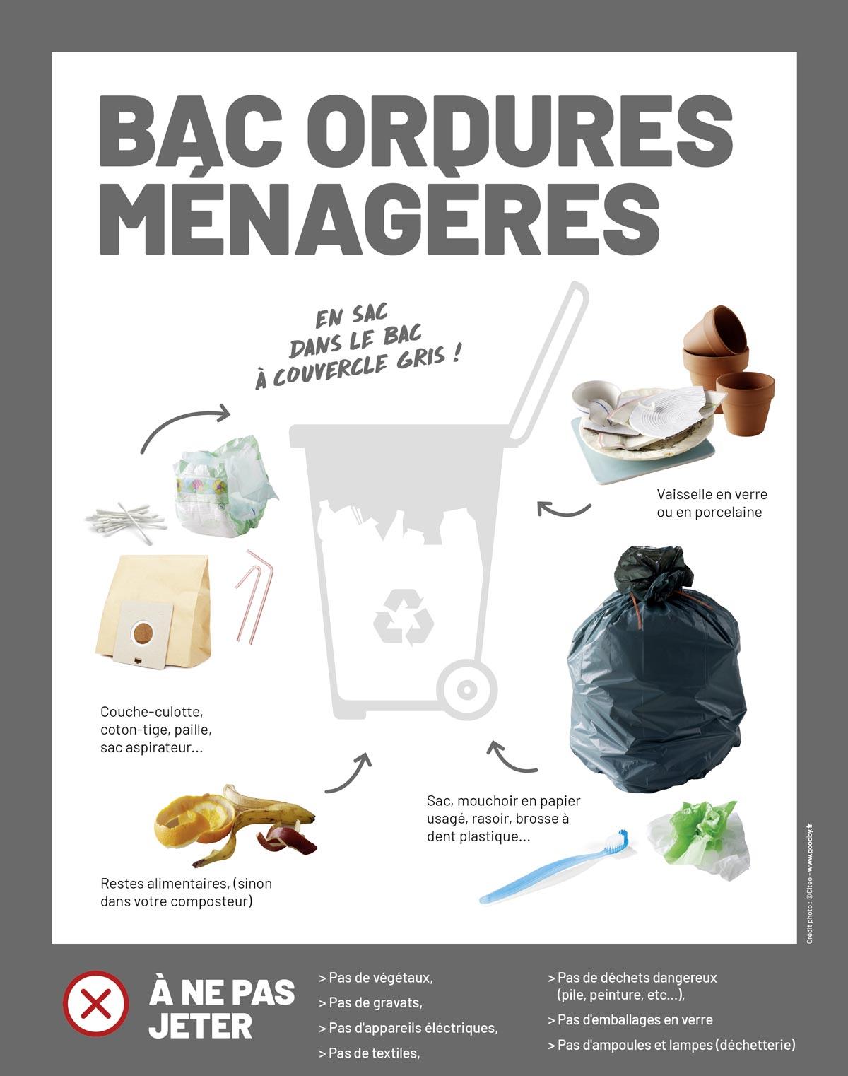bac_ordures_menageres_sans_footer.jpg