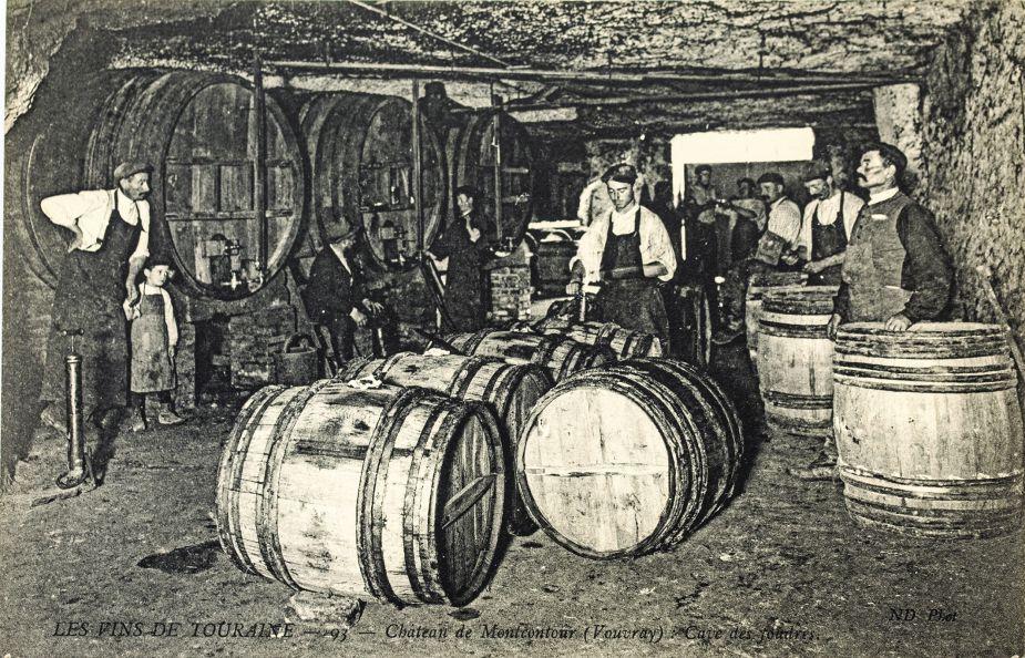 6 -Histoire de la vigne _3_.jpg