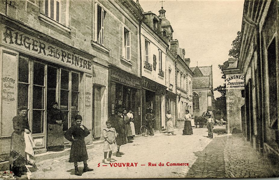 1 - Rue du Commerce _1_.jpg
