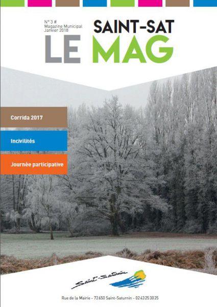 SAINT-SAT LE MAG DE JANVIER 2018.jpg