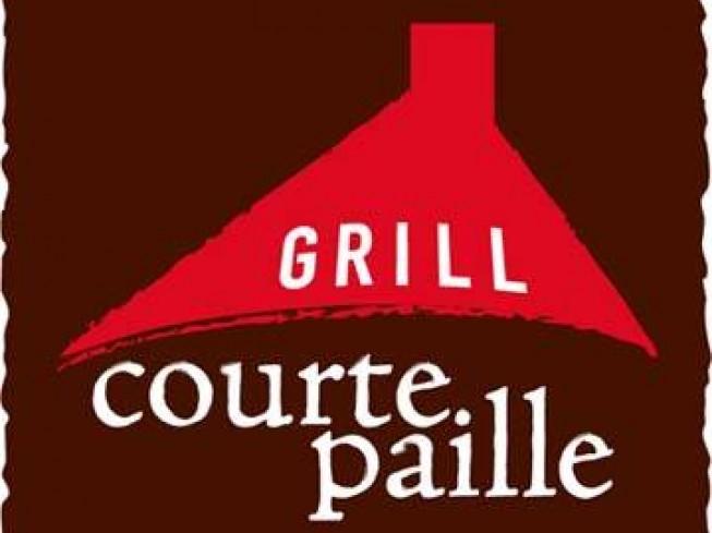 Courtepaille logo.jpg