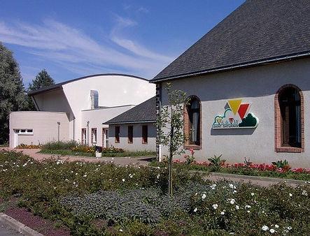 Centre culturel et d_animation du Val de Vray.jpg