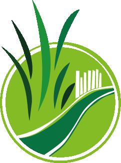 "Logo ""Paysagiste"""