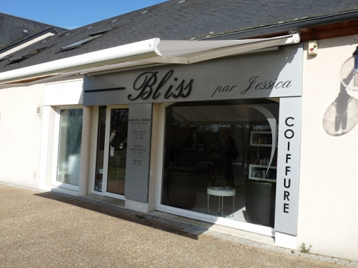 "Photo ""Bliss Coiffure''"