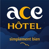 thumbnail_LOGO ACE Hotel -01.jpg