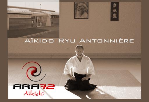 Aikido Ryo Antonniere ARA.jpg