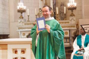 ASSOCIATION DIOCESAINE PAROISSE SAINT AUBIN.jpg
