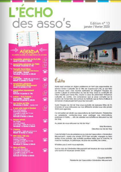 L_ECHO DES ASSOC_ DE JANVIER-FEVRIER 2020.jpg