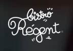 BISTRO REGENT.png