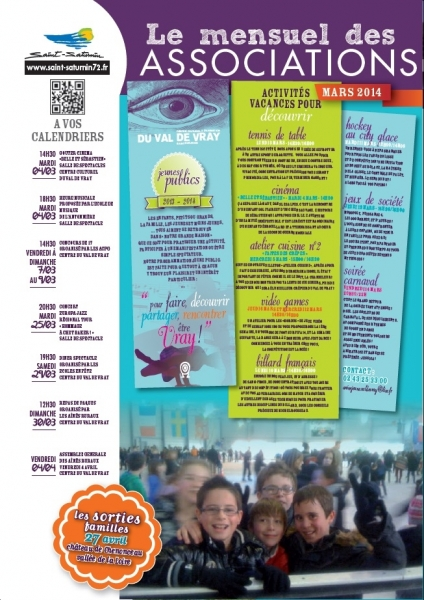MENSUEL DES ASSOCIATIONS DE MARS 2014.jpg