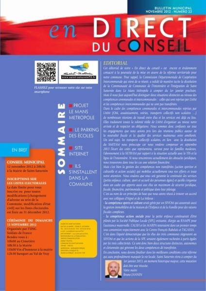 EN DIRECT DU CONSEIL DE NOVEMBRE 2012.jpg