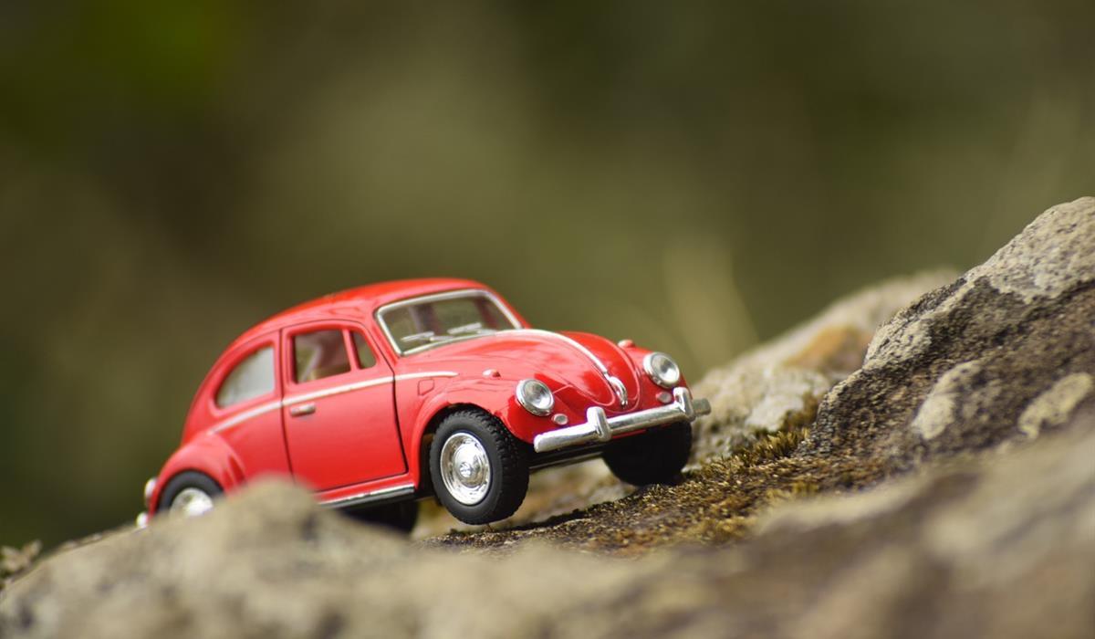 Bourse d'échange de véhicules miniatures.jpg