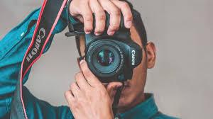 CLUB PHOTO.jpg