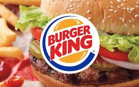 "Photo ""Burger King"""