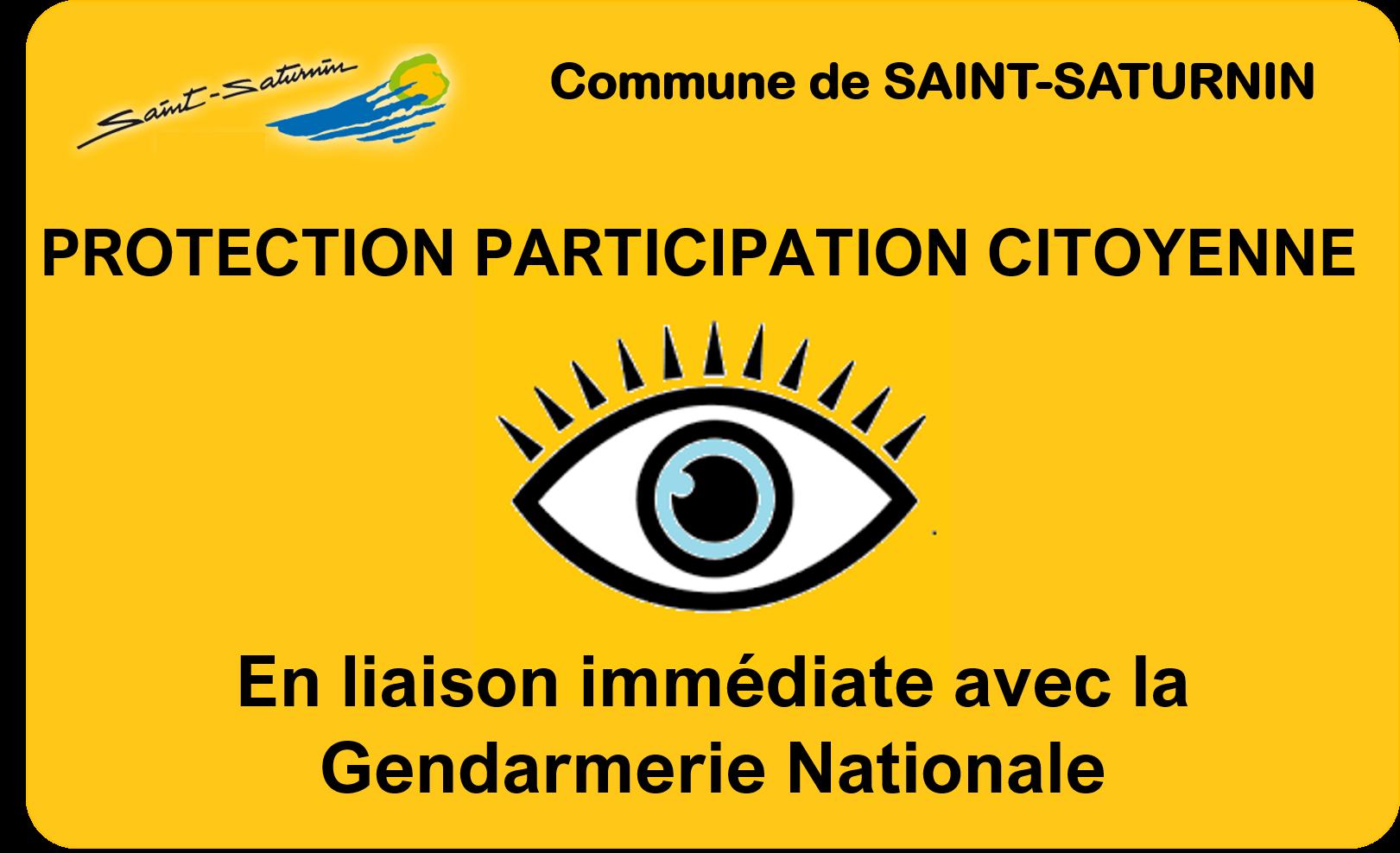 Participation citoyenne.png