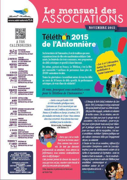 MENSUEL DES ASSOCIATIONS DE NOVEMBRE 2015.jpg