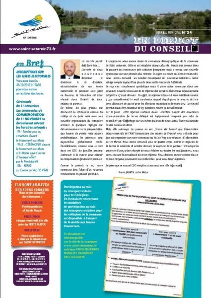 EN DIRECT DU CONSEIL DE NOVEMBRE 2013.jpg