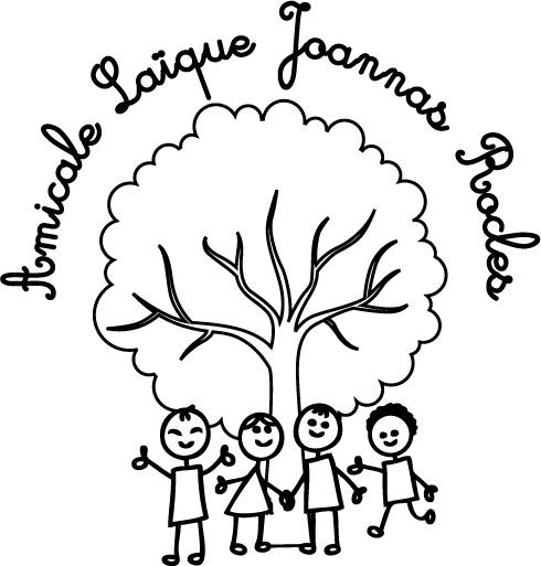 Amicale Laique Joannas Rocles.jpg