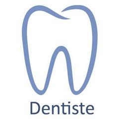 logo dentiste.jpg