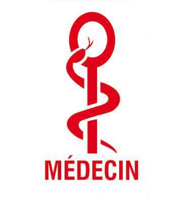 Logo Medecin.jpg