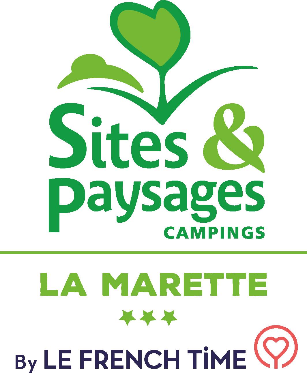 Logo Portrait CMJN_LA MARETTE PNG.png