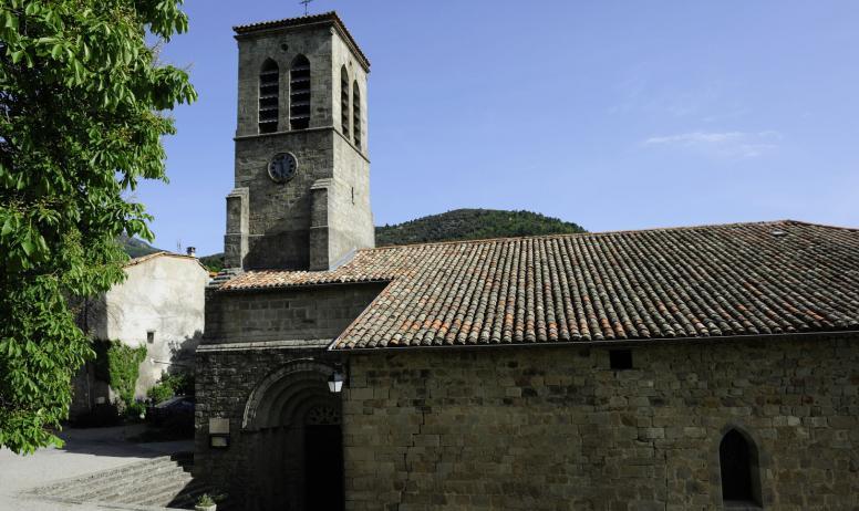 Eglise de Joannas 2.jpg