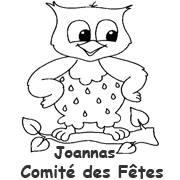 Comité des fêtes de Joannas.jpg
