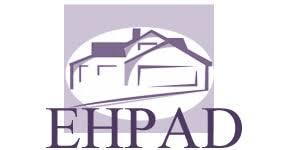 Logo EHPAD.jpg