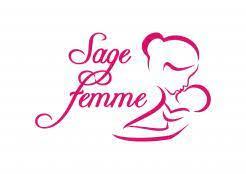 Logo Sage Femme 2.jpg