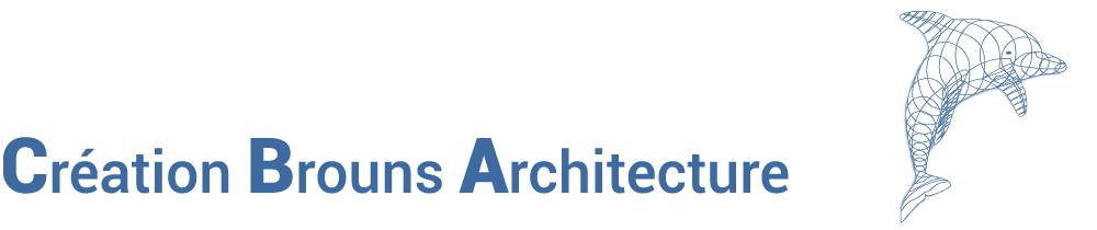Brouns Architecture logo.png