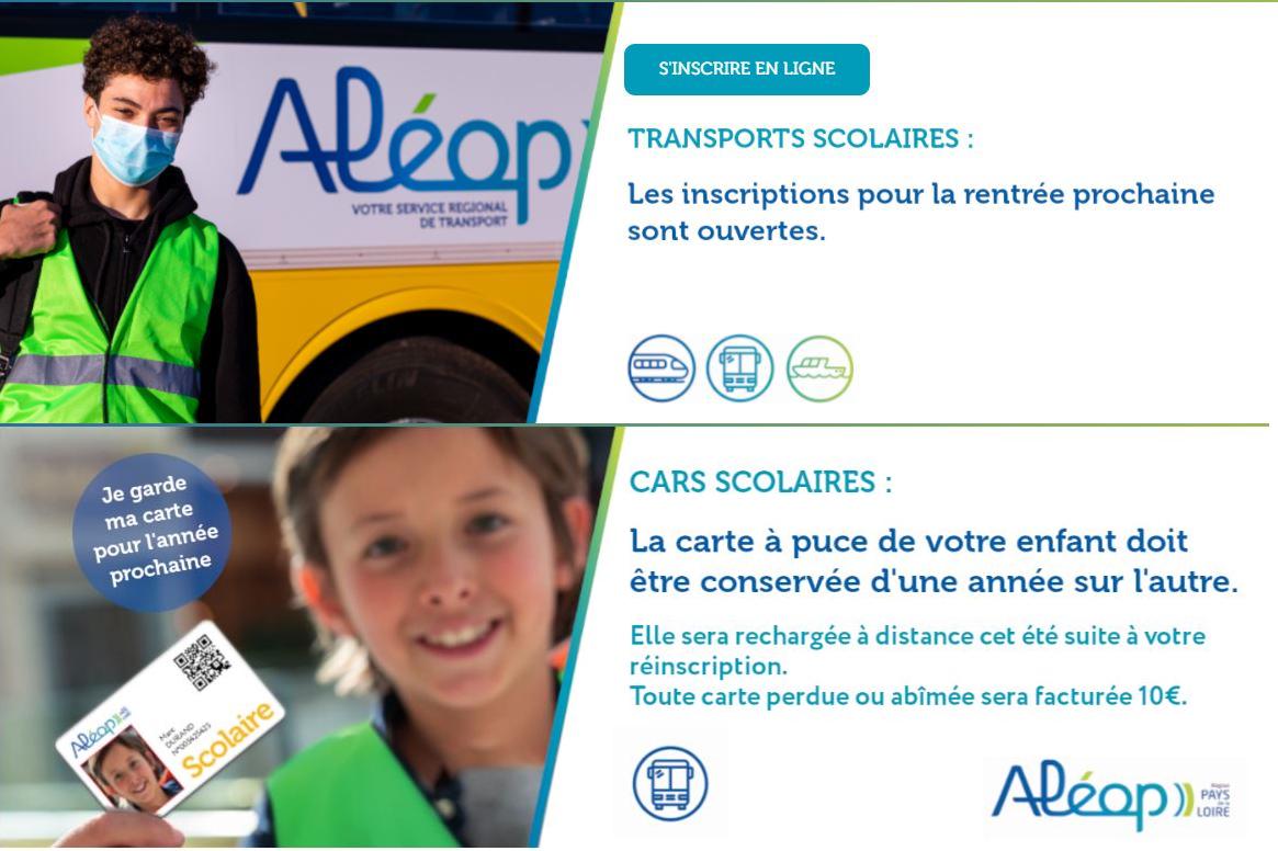 ALEOP_inscrip2.jpg