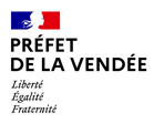prefecture85.png